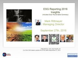 September_Private_ESG_CSR_update_Catagory.jpg